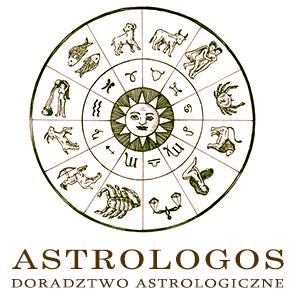 Profesjonalne doradztwo astrologiczne. Astrologia, horoskop