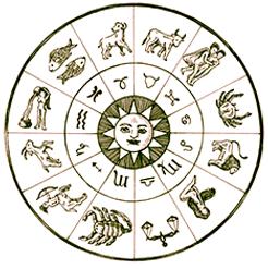 Astrologos